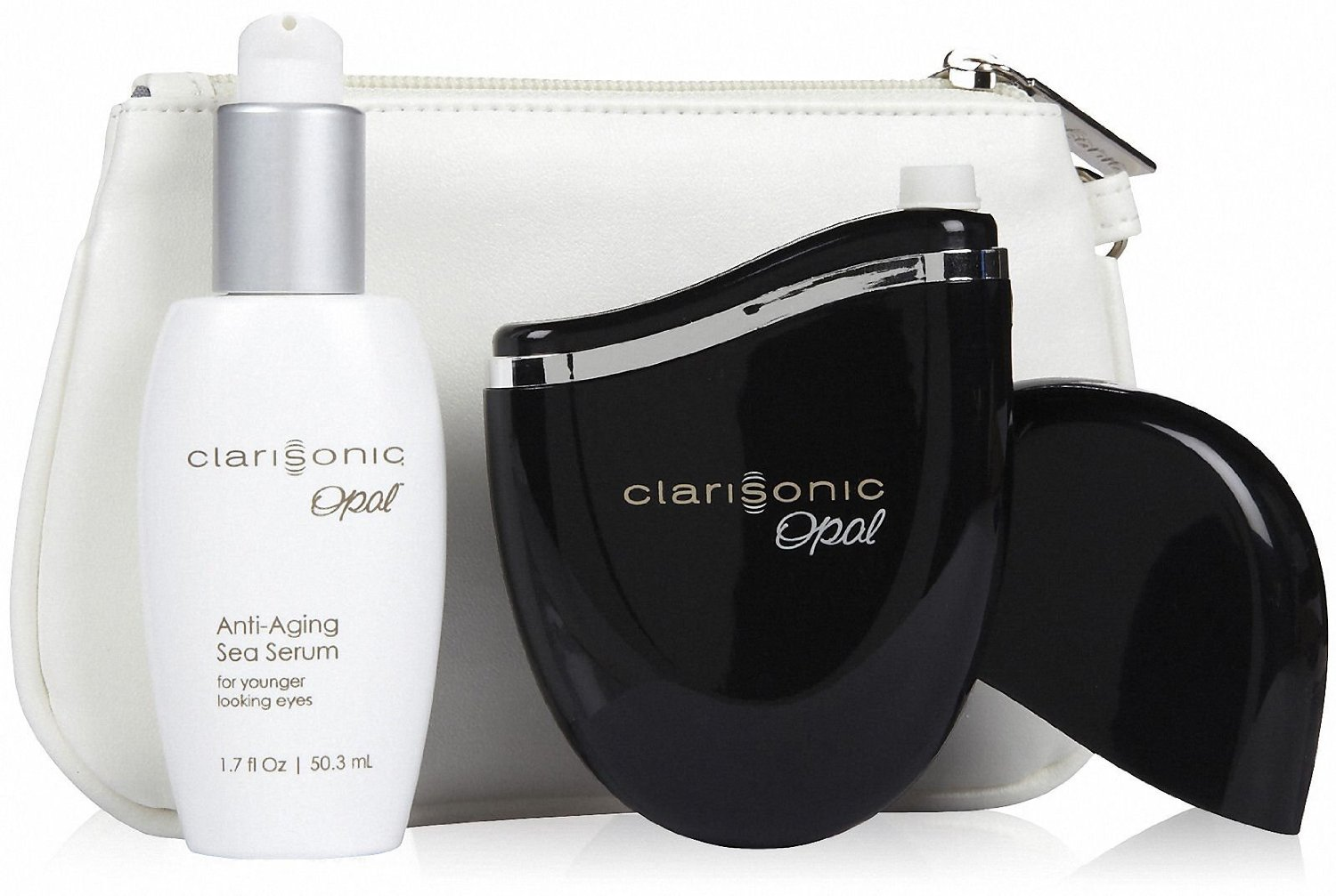 User Guide - Clarisonic