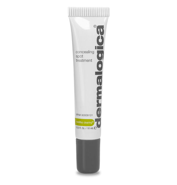 dermalogica concealing-spot-treatment_52-01_590x617